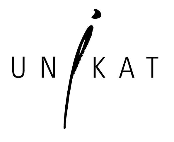 Unikat Modeatelier | Michaela Wurz